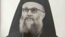 Τρισάγιο εις μνήμην του Μακαριστού Μητροπολίτου Ελευθερουπόλεως κυρού Αμβροσίου