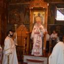 Κυριακή Δ΄ Ματθαίου – Φόρος τιμής στον Αείμνηστο Ιατρό Αθανάσιο Ασλάνη
