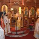 Η Εορτή του Αποστόλου Θωμά στο Παλαιοχώρι Παγγαίου