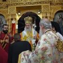 Η Εορτή του Αγίου Γεωργίου στο Ελαιοχώρι Παγγαίου