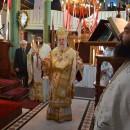 Η Εορτή της Ζωοδόχου Πηγής στους Αντιφιλίππους Παγγαίου