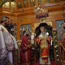 Η Εορτή του Αγίου Γεωργίου στο Παλαιοχώρι Παγγαίου