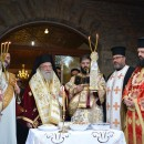Η Εορτή του Αγίου Θεοδώρου του Τήρωνος στην Ελευθερούπολη
