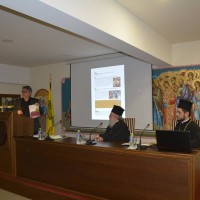 Διάλεξη: «Οι νέοι φάκελοι θρησκευτικών του Δημοτικού Σχολείου»