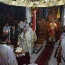 Η Εορτή της Ανακομιδής των Ι.Λ. του Αγίου Αθανασίου στον Πλατανότοπο