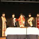 Τη Βασιλόπιτα των υπαλλήλων του Δήμου Παγγαίου ευλόγησε ο Σεβασμιώτατος Μητροπολίτης μας