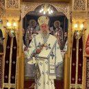 Η Εορτή του Γενεσίου της Θεοτόκου στη Κάριανη Ορφανού